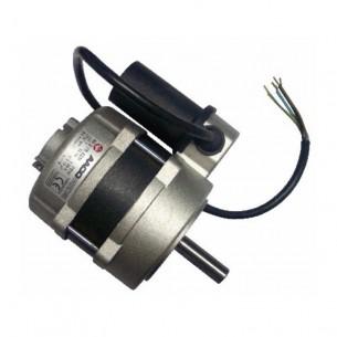 Recamania Acoplamiento Motor Extractor Caldera Standard Negro MB005767
