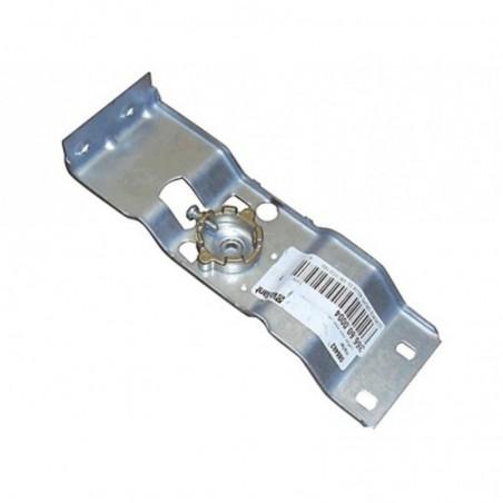 Bombilla microondas AEG 40W 240V
