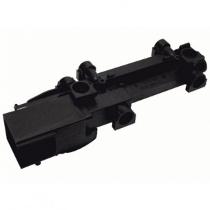 Bombilla microondas Standard 20W 240V