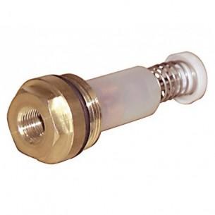 Bombilla campana extractora 400W 230/240V 194021752