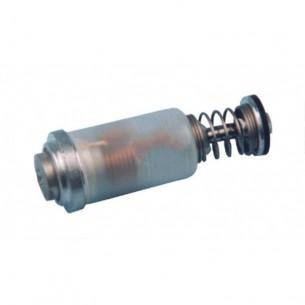 Condensador trabajo microondas Standard 0,90 MF 2100V