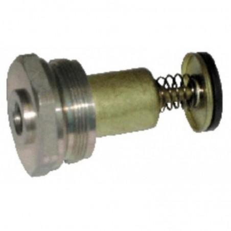 Condensador trabajo microondas Standard 0,95MF 2100V