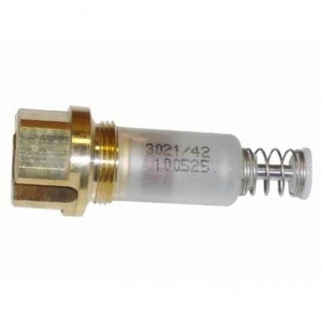 Termostato fijo microondas Standard 150ºC magnetron