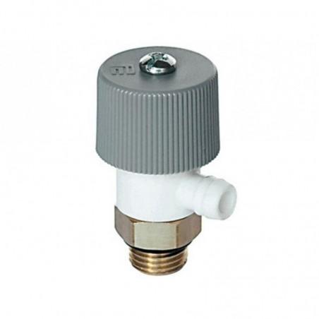 Conjunto inyector cocina Fagor Balay Metrica 8 Gas Butano