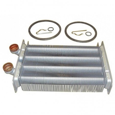 Junta puerta horno electrico Teka 410x290mm