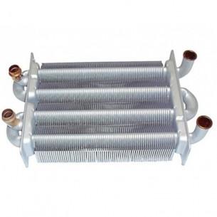 Parrilla horno Balay Bosch Siemens 435x340mm