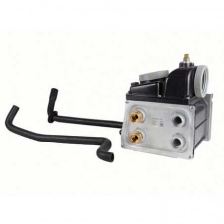 Parrilla horno Balay Bosch Siemens  450x345mm