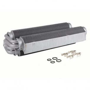 Bandeja horno Balay Bosch Siemens 4HC411B 3HP501B DUOVITRO503 298890