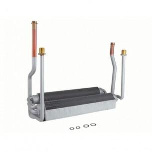Bandeja horno AEG Electrolux Zanussi 375X520mm 50284161002