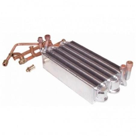 Visagra puerta horno Balay Bosch 3HM509X/03 HE1BY51/01 HB3TI20/02 154421