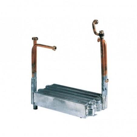 Visagra puerta horno Balay Bosch 3HM502B/01 3HP501B/01 E125U10/02 154422