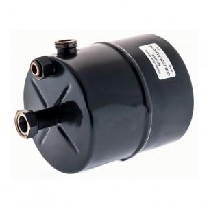 Soporte para plato de horno microondas Standard diametro 180mm