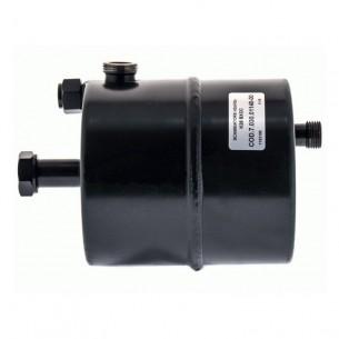 Diodo microondas Standard 600 a 1500V 3 faston