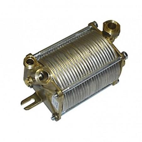Magnetron microondas Standard 850W MOG2368PS2I M24FB-610A