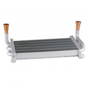 Temporizador horno Balay Bosch 120' 3HF503X01 182266