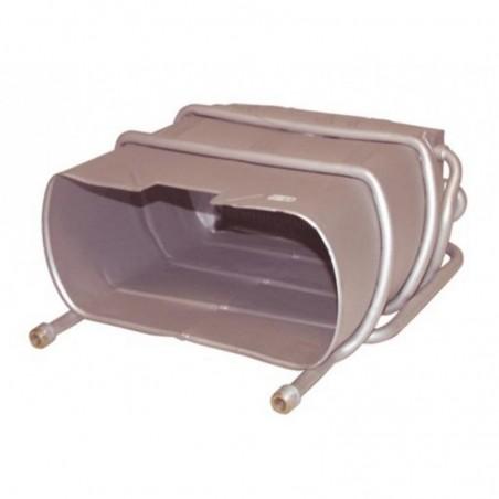Temporizador horno Teka 60' 7097