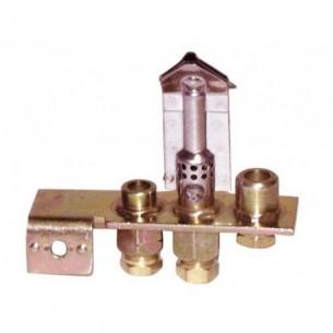 Resistencia solera horno Balay 1200W 220V 5HC121B 3HC502P 3HP501BDV01 260971 289782
