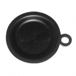 Resistencia solera grill Philips Whirlpool 2500W 220V