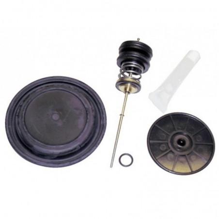 Resistencia inferior horno Teka HC490 HC495ME 83140301