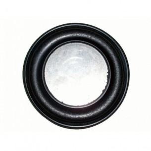 Resistencia circular cocina turbo Zanussi 2000W ZCM75DCX ZM775W 3581907361 3570284038