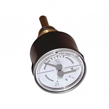 Selector horno encimera FE312 FF4GLB FF4EB C18E001A1
