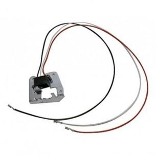 Regulador energía vitrocerámica Balay Bosch Siemens 5055020615 173605