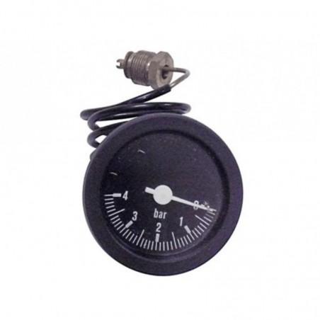 Cardan transmision mando cocina Balay Bosch 4ECB330N/08 M3546N1/08 605977