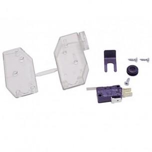 Separador cocina Electrolux AEG Zanussi EHI331X EHP333X EHO338X 3256231006