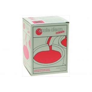Mando termostato horno Teka HE510ME 99512929