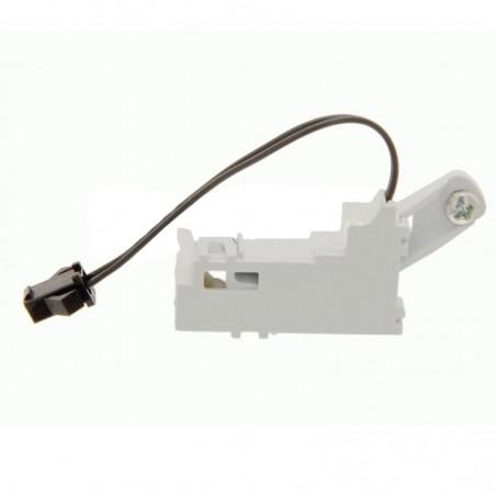 Mando placa gas vitrocerámica Teka VTCM C610 C620 HE510ME HA610 HA700 HA830 61004111
