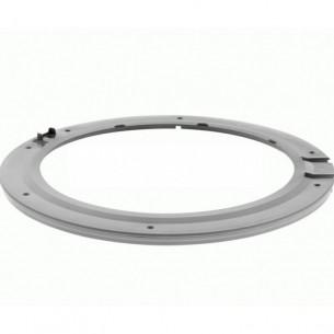 Kit quemador difusor cocina 3,6KW diametro 130 mm