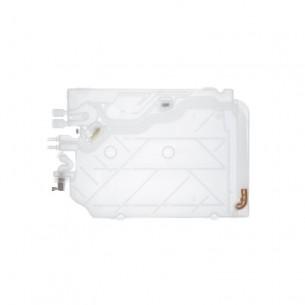 Polea tensora secadora Electrolux EDC505E 1250125208
