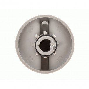 Bateaguas lavadora Bluesky BLF1270-7  42002750