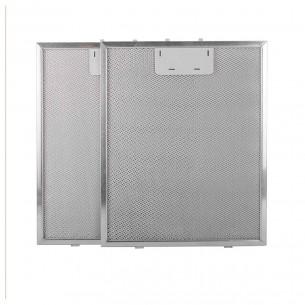 Bomba desague lavadora Rommer XF5 XF6 XF7 518007101-518002800
