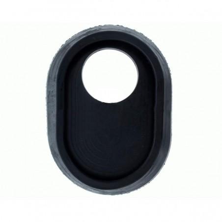 Cámara presión lavavajillas AEG 1509559009