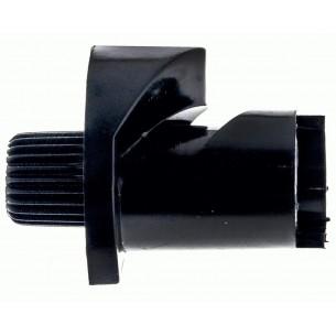 Leva Pulsador Calentador COINTRA 5 litros M5 E10P