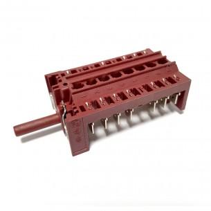 Conmutador Horno TEKA HC605...
