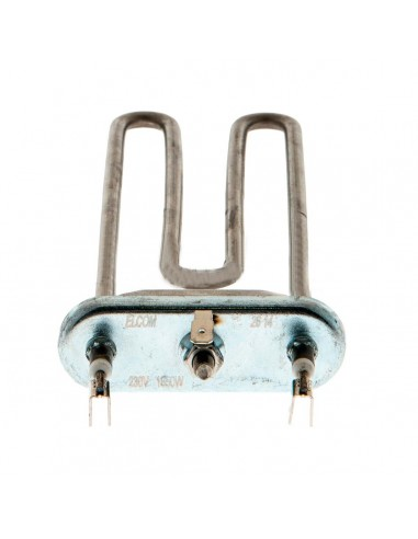 Resistencia lavadora Fagor 1935W 230V LE6S023A9