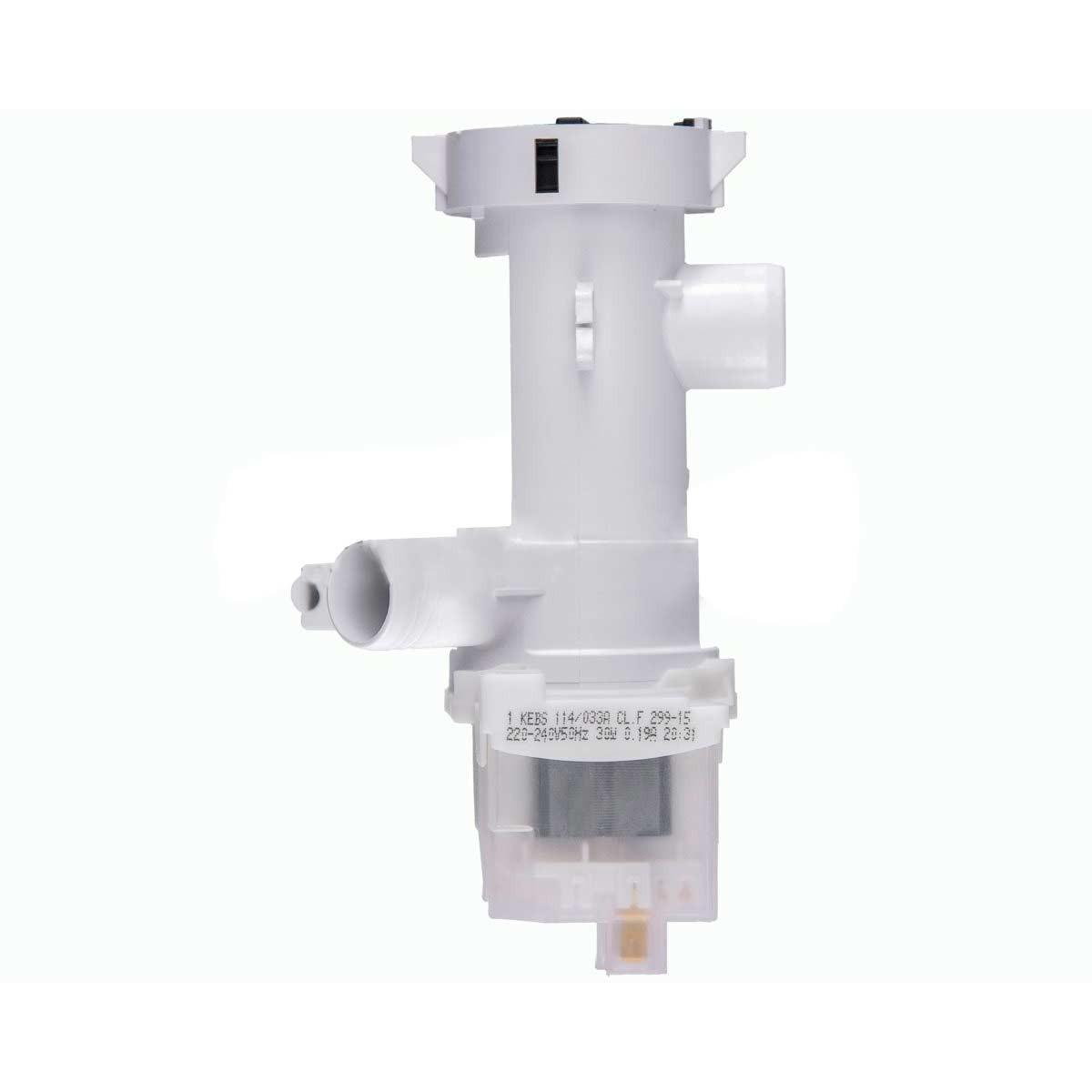 Caldera junkers no calienta agua latest junkers te ofrece for Grifo termostatico no calienta