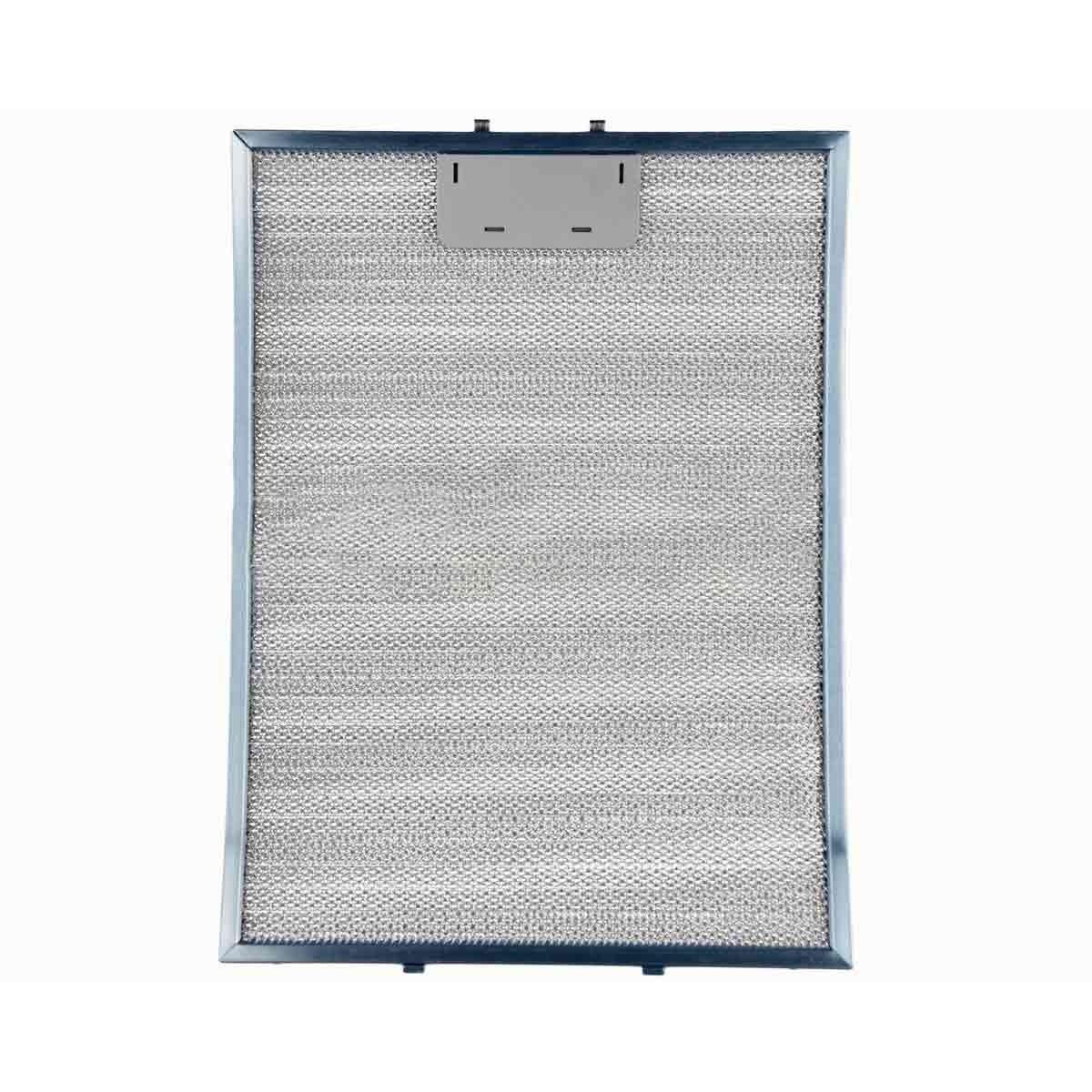 Sonda de temperatura caldera ferroli