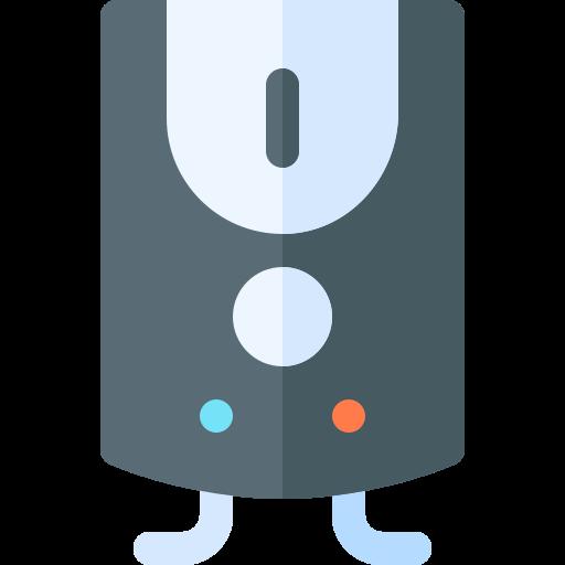 recambio-calentador
