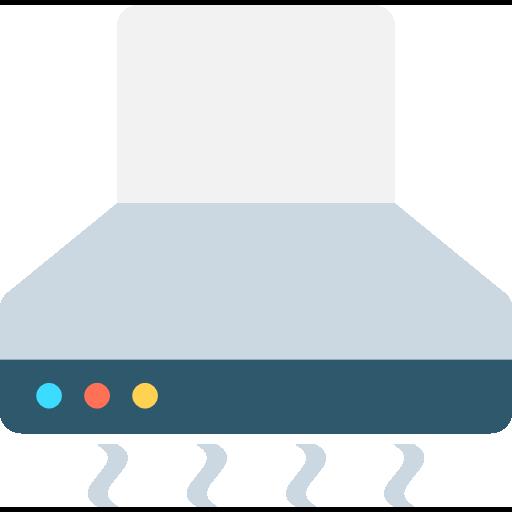 recambio-campana-extractoras