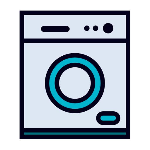 recambios-lavadora