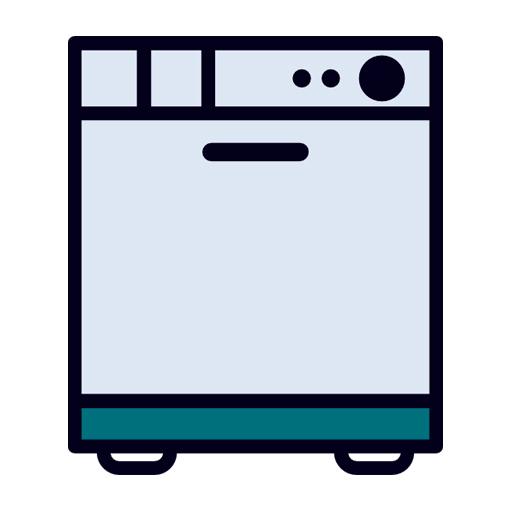recambio-lavavajillas
