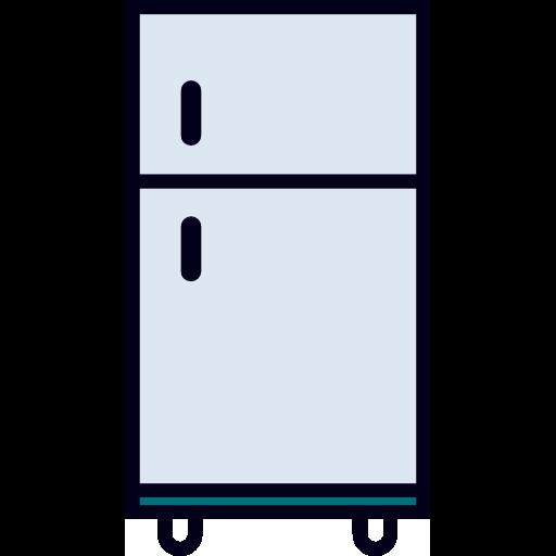 recambios-frigorifico