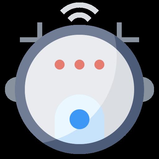 recambio-robot-aspirador