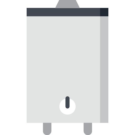 recambio-termo-electrico