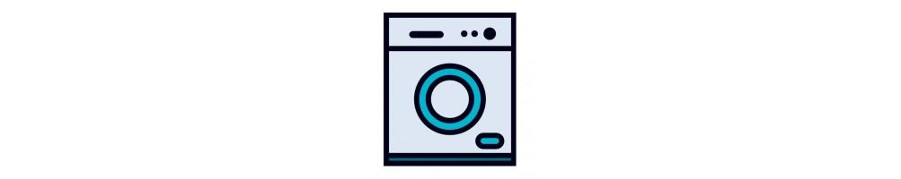 Varios lavadora