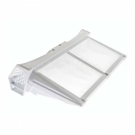 Filtro rejilla secadora