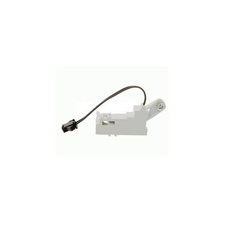 Microinterruptor Calentador